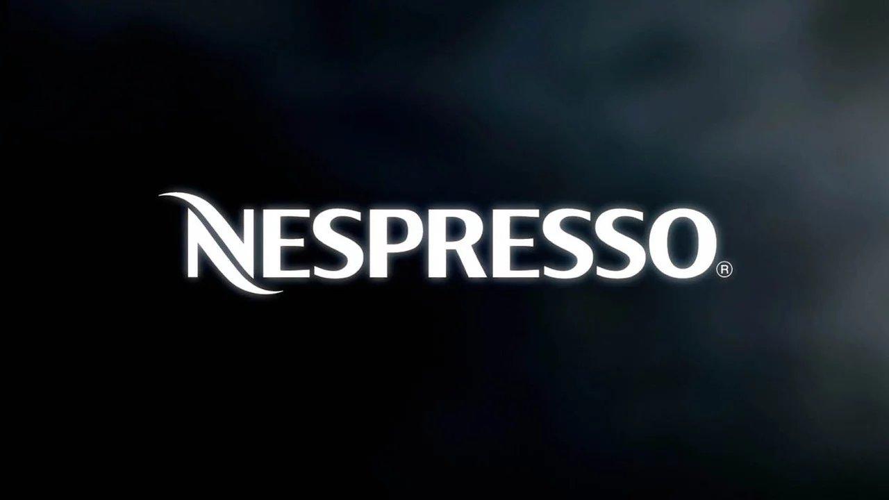 Nespresso / Lattissima+