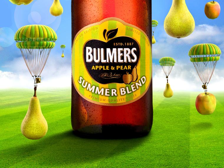 bulmers thumb nu2
