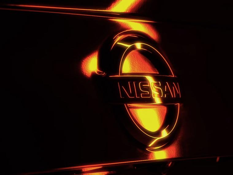 nissanqqthumb2