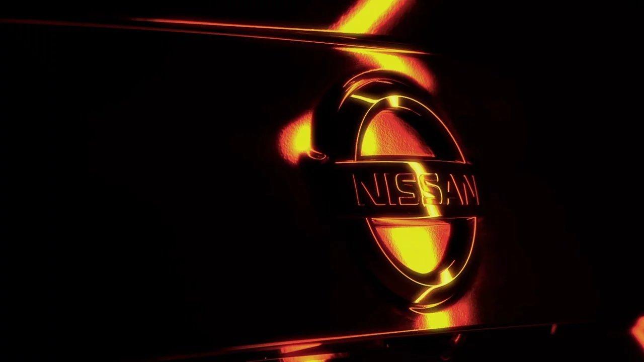 Nissan / Qashqai / Documentary