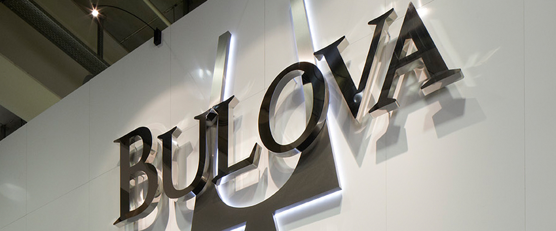bulova_cal2