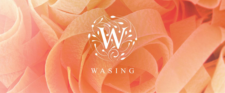 wasing11
