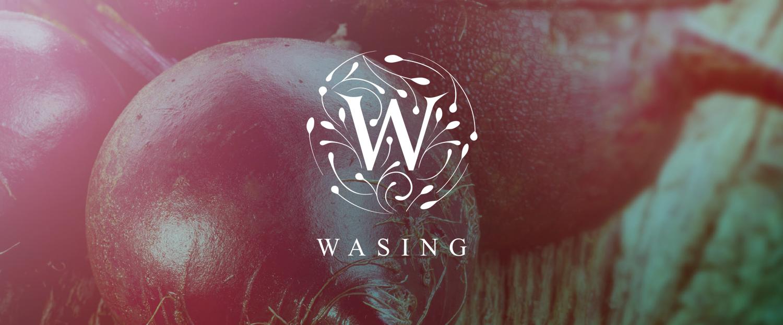 wasing2