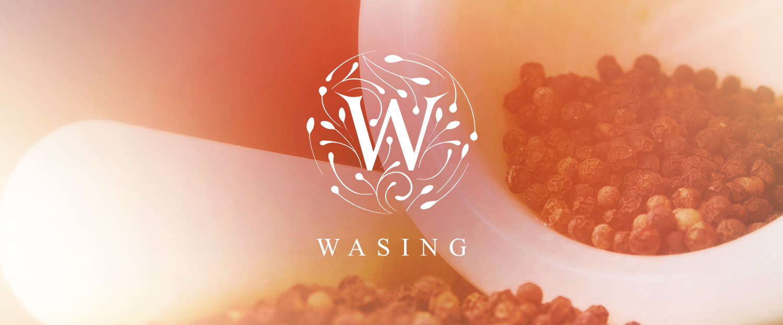 wasing4