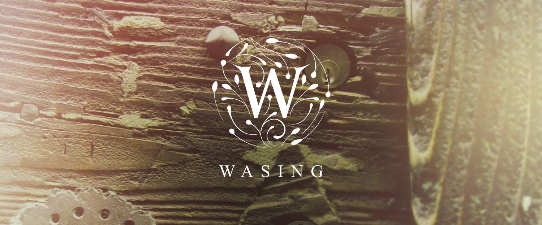 wasing5