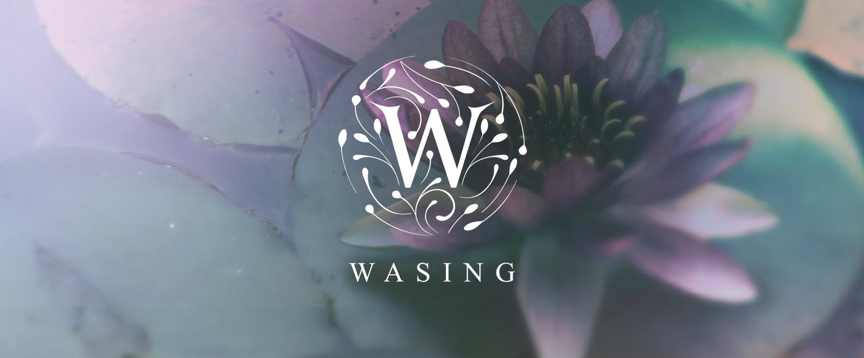 wasing9
