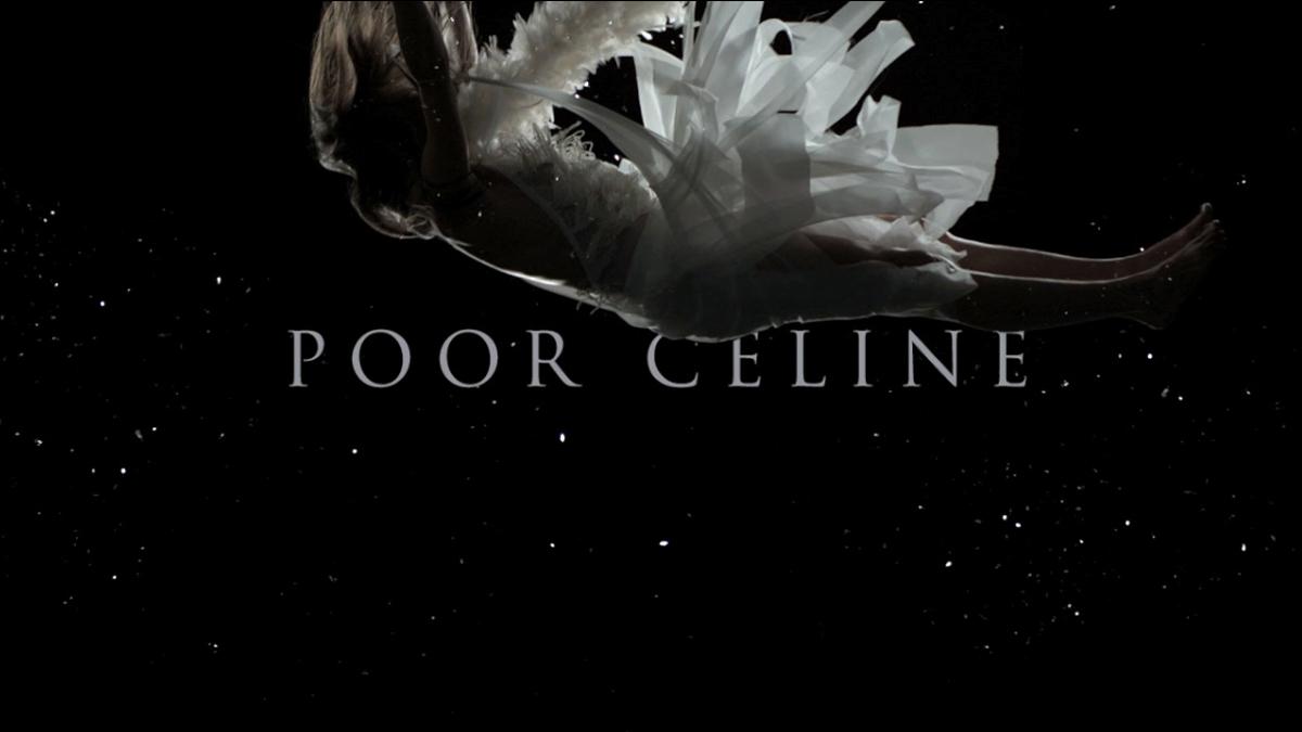 Poor Céline