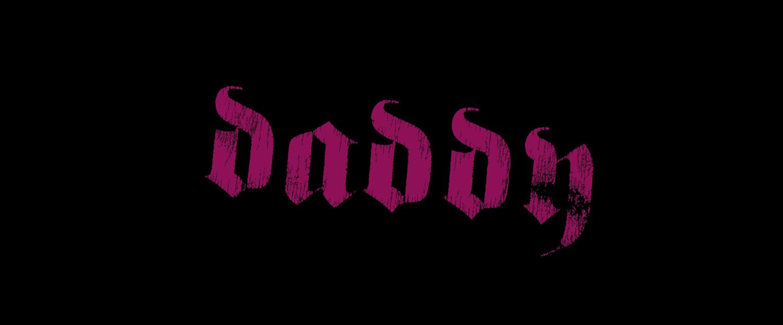 daddy cara logo