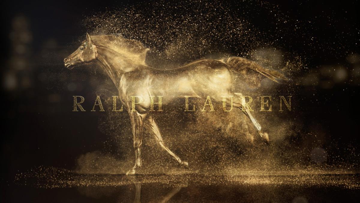 Ralph Lauren Fragrances